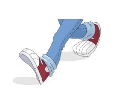 verkehrsmittel boot clip art free boot clipart